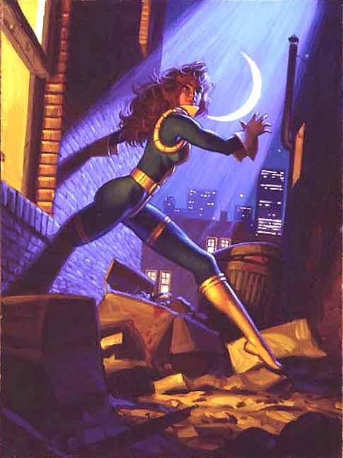 ETINCELLE ( Shadowcat ) Shadowcat-p