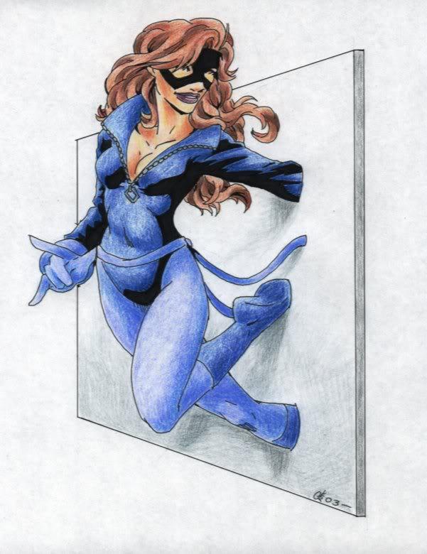 ETINCELLE ( Shadowcat ) Shadowcat_color