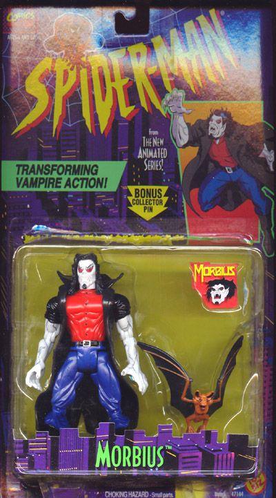 Morbius D3a6a0d6