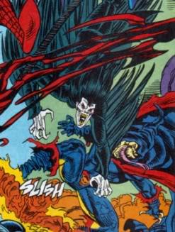 Morbius Morbius002