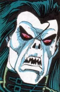 Morbius Morbius003
