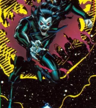 Morbius Morbius004