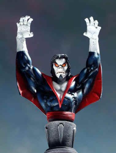 Morbius Morbius_mini