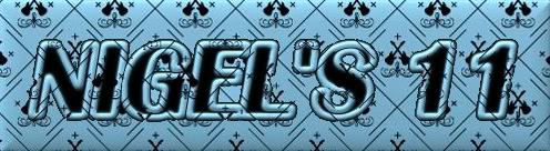 THE NIGELS 11 - CONTEST!!!!!!!! 3dbanner