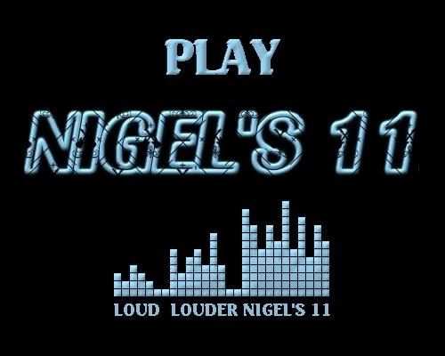 THE NIGELS 11 - CONTEST!!!!!!!! 3dnigels2