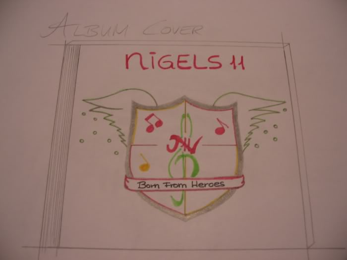 THE NIGELS 11 - CONTEST!!!!!!!! Drawing1
