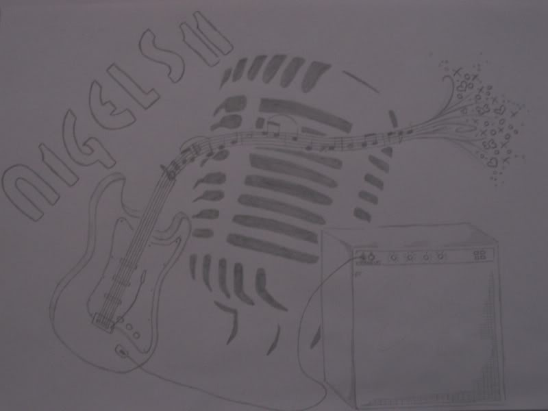 THE NIGELS 11 - CONTEST!!!!!!!! Drawing2