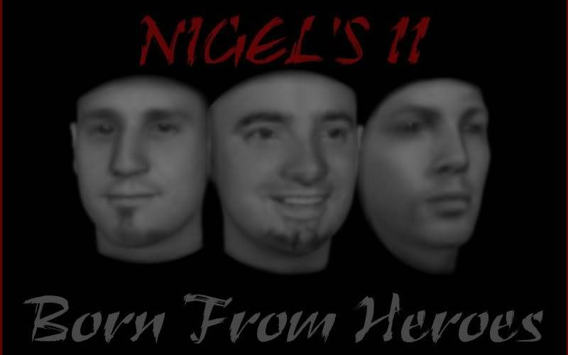 THE NIGELS 11 - CONTEST!!!!!!!! Groupfaces1