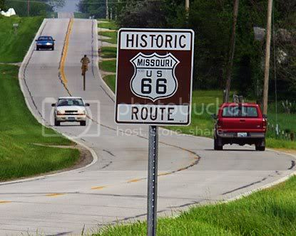 Chris and Mike are on Twitter now!!! - Page 38 Missouri-route-66