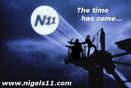 THE NIGELS 11 - CONTEST!!!!!!!! Nbatman