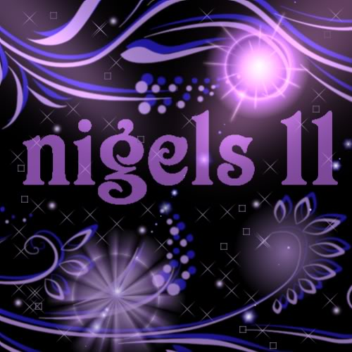 graphics Nigelshappysign