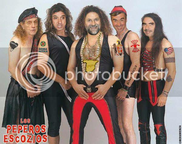 Elecciones rockeras!!! PEPEROSE1
