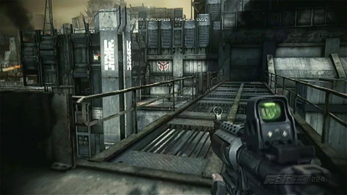 Killzone 2 - Tópico Oficial 12