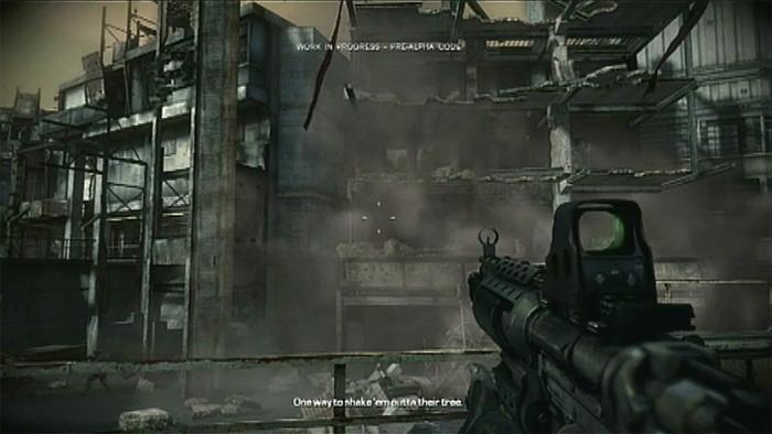 Killzone 2 - Tópico Oficial 5-1