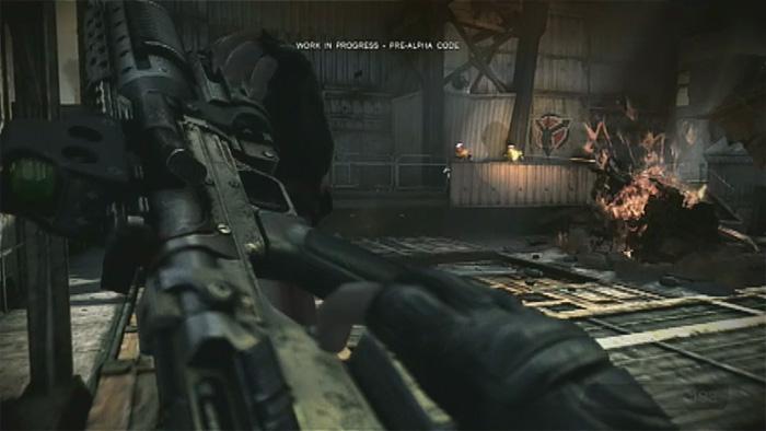 Killzone 2 - Tópico Oficial 7