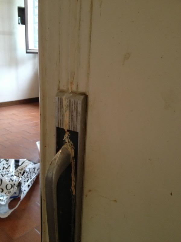 Restauro frigorifero anni 50... IMG_1017_zps152fdda5