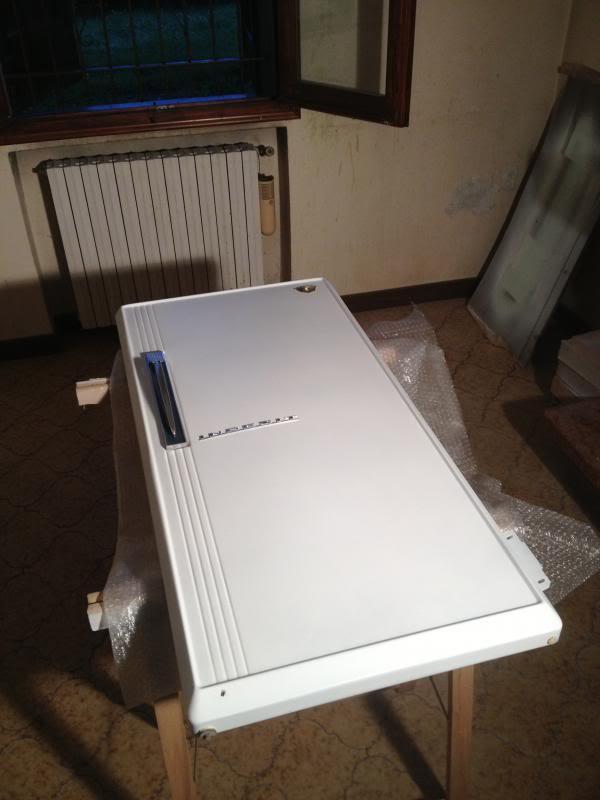 Restauro frigorifero anni 50... IMG_1059_zps640d86a0