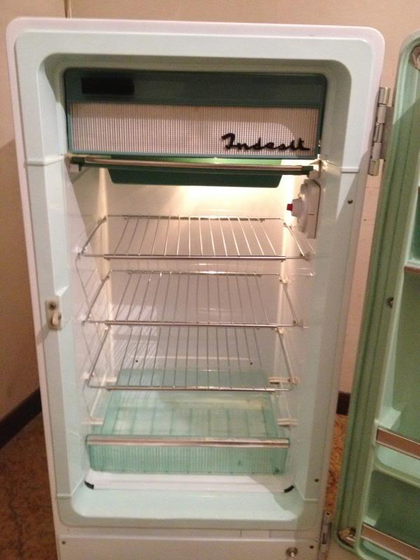 Restauro frigorifero anni 50... - Pagina 2 IMG_1135_zps4a613b70