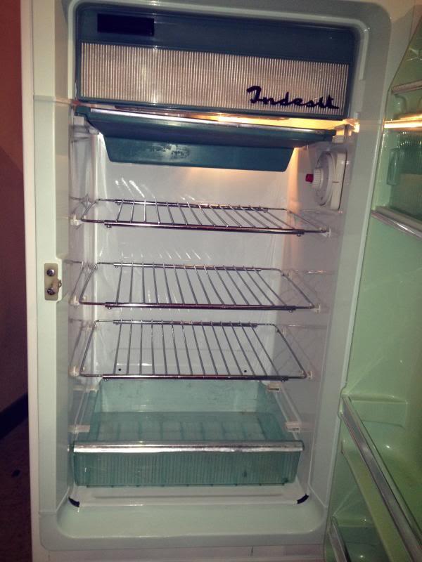 Restauro frigorifero anni 50... - Pagina 2 IMG_1141_zpsc8d60b57