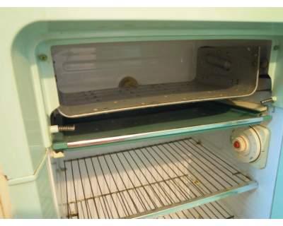 Restauro frigorifero anni 50... - Pagina 2 F9db3092bc9996340b46830edf2b5b9a_big_zps8394de52