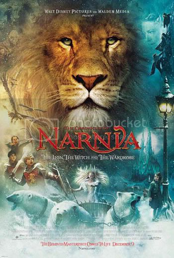 Vos derniers visionnages DVD et  Blu Ray - Page 38 Narnia-2