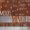 R✦A✦D✦D✦ MIX AND MINGLE LOUNGE