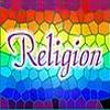 RELIGION/SPIRITUAL BELIEFS