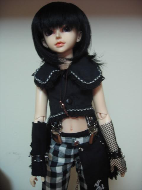 ¿Por quién esperas Ri-chan? (CP MiniFée Shiwoo) Ritsukanavidad002