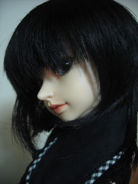 ¿Por quién esperas Ri-chan? (CP MiniFée Shiwoo) Ritsukanavidad026