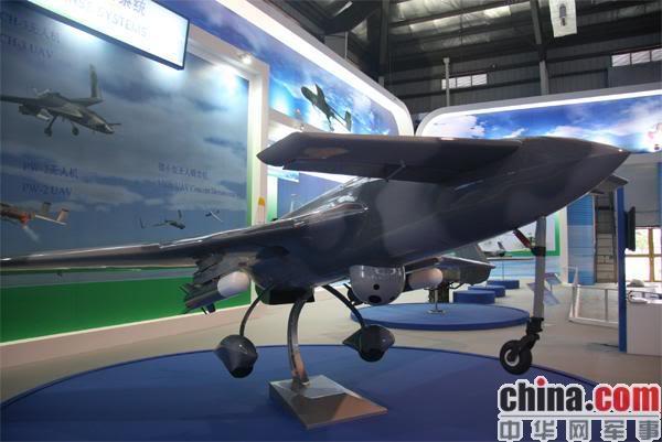 طائرات دون طيارعاملة في الجيش الجزائري 15166030_2008110300290093924200