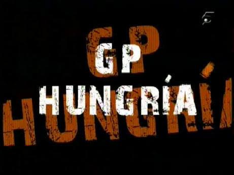 Post Oficial G.P. de Hungría Tele5-11-Hungria-Hungaroring03-0-1