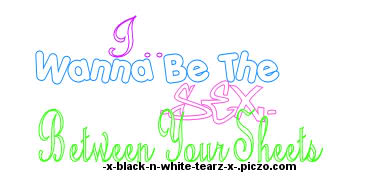 The Banners Ive Made Banner10