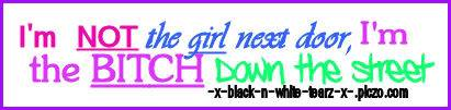 The Banners Ive Made Banner12