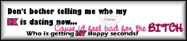 The Banners Ive Made Banner19