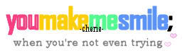 The Banners Ive Made Banner28
