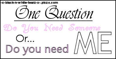 The Banners Ive Made Banner9