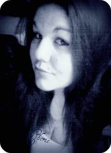 ×Uber_Gorgeous- -ChErIe Cherie201001