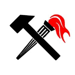 Hammer And Torch D7dbdb4f-5854-479c-b767-8552e2149e09_zps55dcfc04