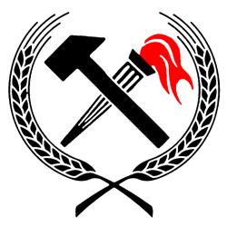 Hammer And Torch Hammerandtorchwreathb_zps4bc93603