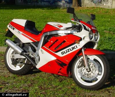 Le dernier échange Suzuki-gsxr750-88-bikepics-293250