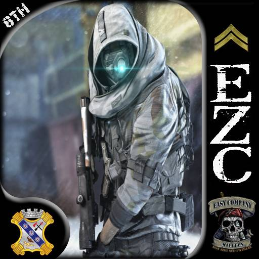[TTH] Help for New Citizen Soldiers Franklin8th_zps191cba34
