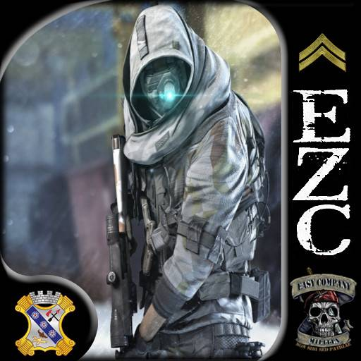 [TTH] Help for New Citizen Soldiers FranklinthRegiment_zpsc86bd863