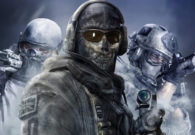 [TTH] Game Mechanics GhostRecoB_zps2deff995