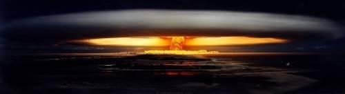 [TTH] BU2SU and DoDSEP Nuclear%20Explosion%201_zpsllv7es21
