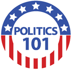 [TTH] The Election Process: Politics 101 Politics101_zps4fa3ca52