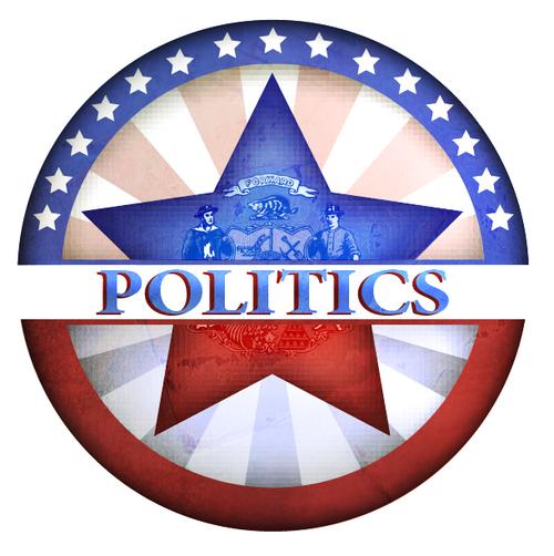 [TTH] Game Mechanics Politics_zpsa4533480