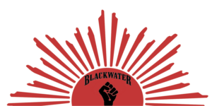 [TTH] Is Progress Being Made or No? BLackwater%20Sun_zps5nyu4occ