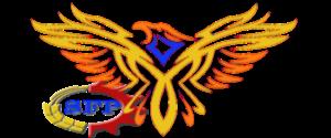 [SFP] Official Media Issue #6 - 8/22/15 1st Draft PhoenixA%20Small_zpsfvld0njw