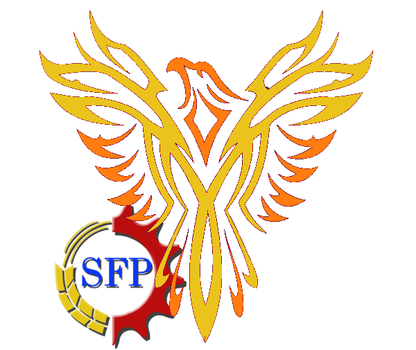 Role Playing eRepublik Phoenix_zpsghhgm9fc