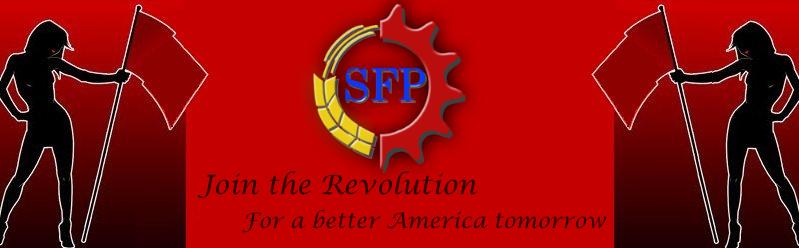 [TTH] I am a FN Revolutionary...! SFP%20Revolt%20BannerB_zps5kmxuwek